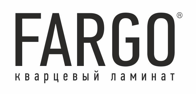 FARGO.pro